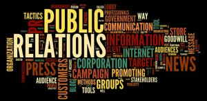 public-relations-services