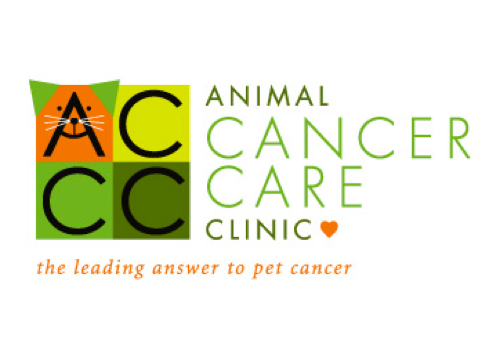 Animal Cancer Care Clinic