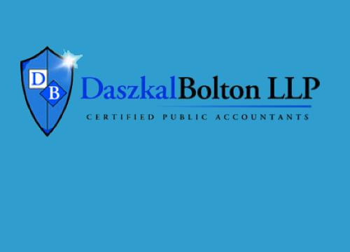 Daszkal Bolton