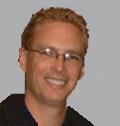 Dave LaMont