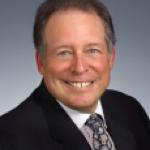 Joey Epstein, RSM McGladrey