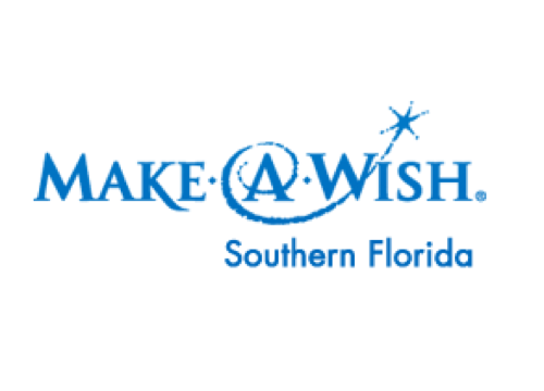 Make A Wish Foundation - South Florida