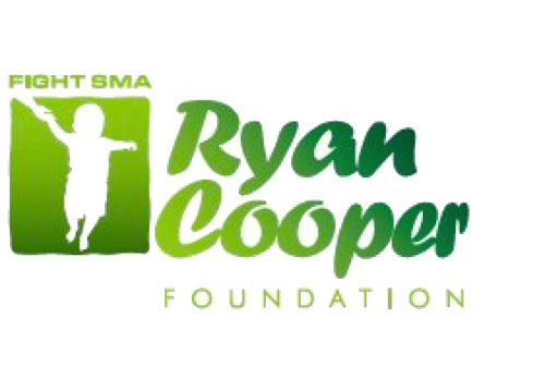 Ryan Cooper Foundation