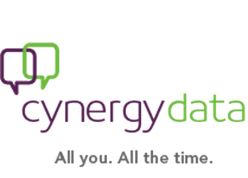 Cynergy Data