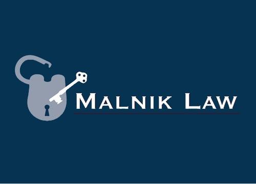 Malnik Law
