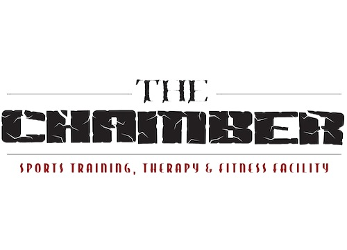 The Chamber Fitness