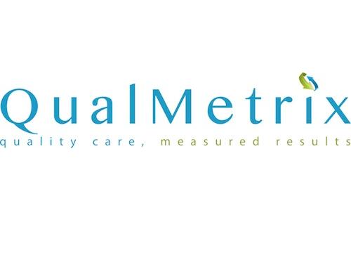 QualMetrix