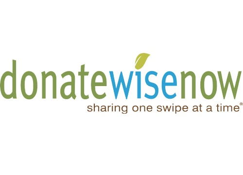Donate Wise Now