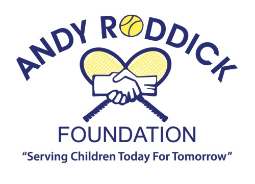 ARFoundation-logo