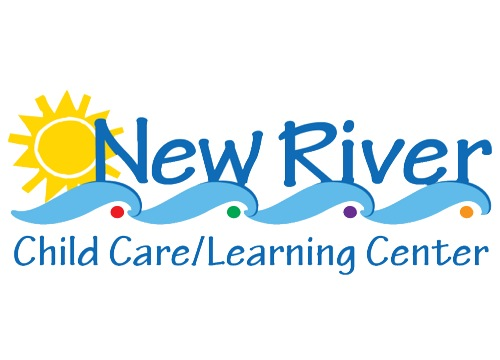 New River Child Care/Learning Center