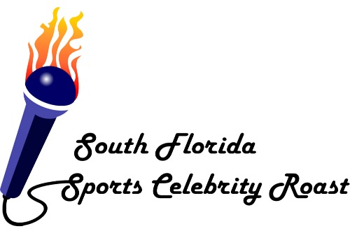 South Florida Celebrity Roast