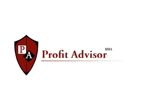MMA Profit Advisor