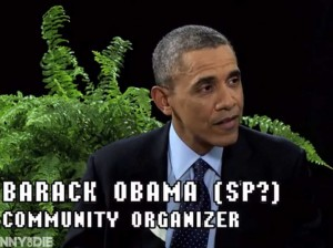 barack-obama-appeared-on-between-two-ferns-and-it-was-amazing
