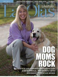 Dog Moms Rock (2)