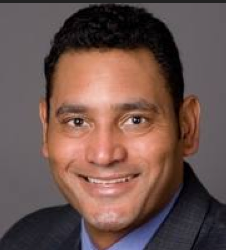 Orestes Destrade head shot 041414