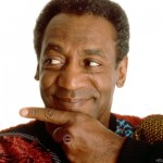 older cosby