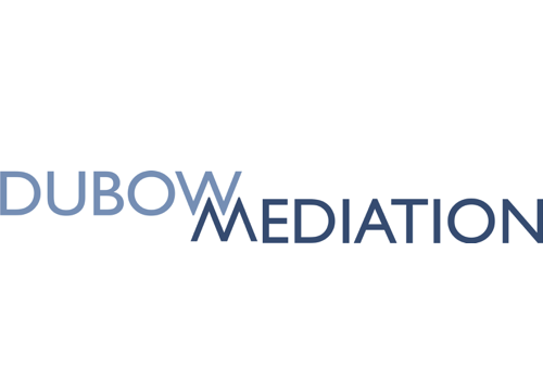 Dubow-Mediation-slider
