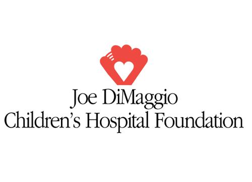 JDCHF logo
