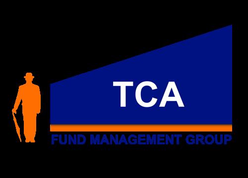 TCA-logo-slider