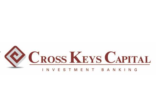 cross-keys-slider