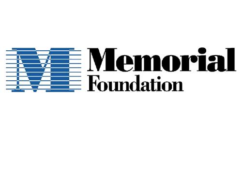 memorial-foundation